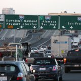 California Lawmakers Allow Clean Cars to Stay in Carpool Lanes