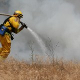 You Asked, We Answer: What Does It Mean When a Fire Is Contained?