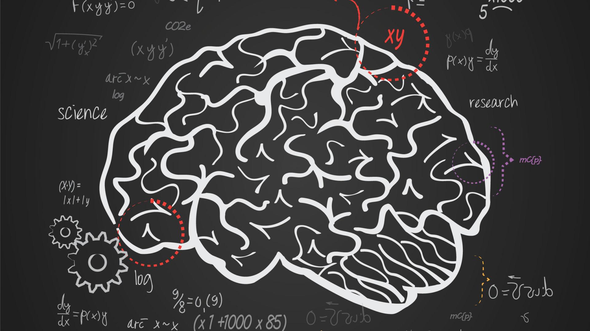 Reduce Math Anxiety Sharon Karam