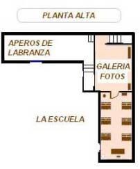 Planomuseo3