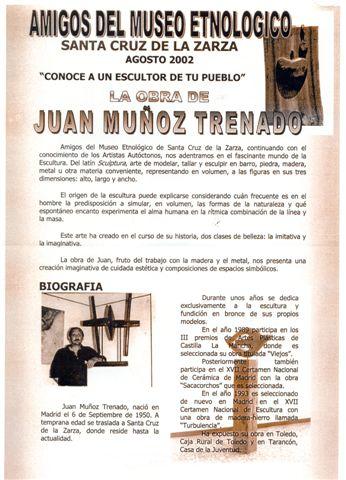 Juan_munoz