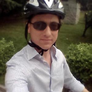 Bike Helmets In Beijing: Why So Rare?