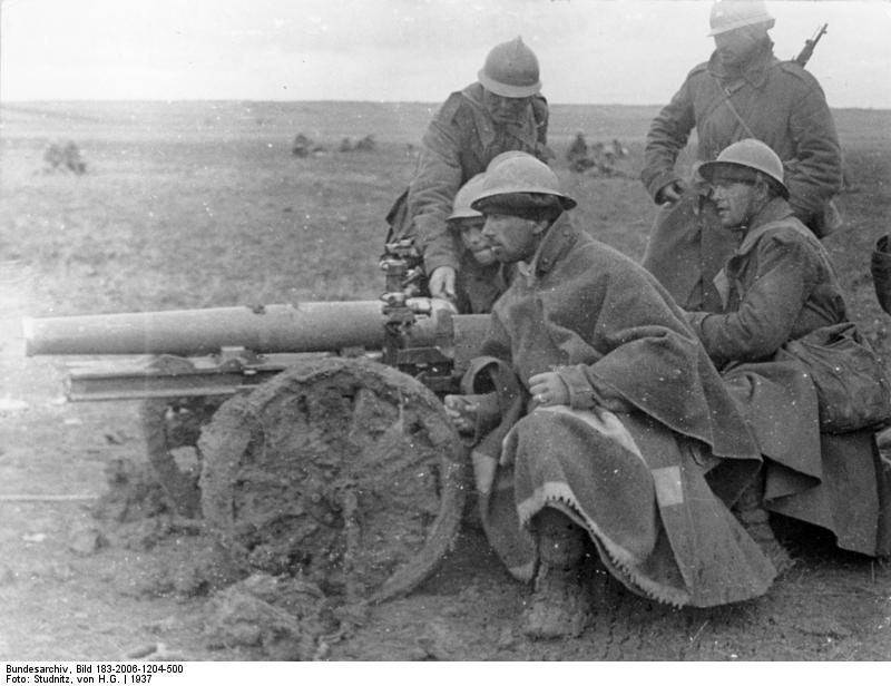 Kết quả hình ảnh cho world war 2 spain