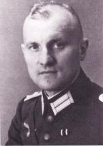Adam-Wilhelm
