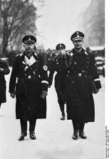 412px-Bundesarchiv_Bild_183-H0226-501-003,_Berlin,_Reichstagseröffnung,_Himmler,_Karl_Wolff_(r.)