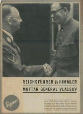 436px-Vlassof.Himmler