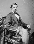 453px-William_Sprague_1830-1915_-_Brady-Handy