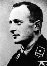 7-7-12-cmi-7680-adolf-eichmann-1