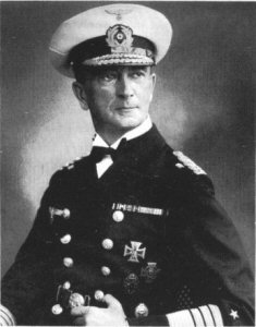 Boehm, Hermann