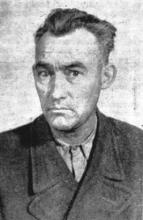 Erwin_Rosener