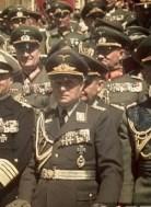 General der Luftnachrichtentruppe Friedrich Fahnert (1)
