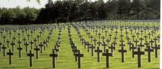 German_cemetery_ysselsteyn
