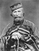 Giuseppe_Garibaldi_(1866)
