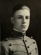 Gordon_Byrom_Rogers_cadet