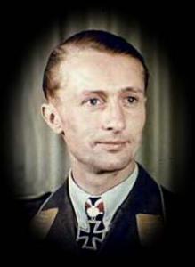 Johannes20Steinhoff4 (1)