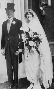 Oswald_&_Cynthia_Mosley_1920