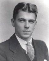 Reagan_graduation