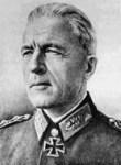 Seydlitz-Kurzbach, Walther Kurt von