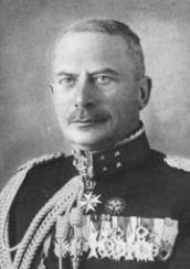 Voorst tot Voorst, Jan Joseph Godfried baron van.