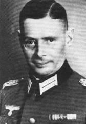 Bodecker, Karl-Adolf