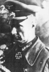 Gumbel, Walter von