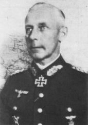 Bercken, Werner Rudolf Alfred Fedor von.