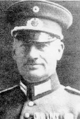 Curtze, Heinrich
