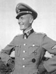 Diekmann, Adolf Rudolf Reinhold.
