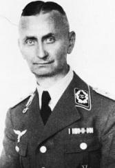 "Höfert, Johannes ""Hans"""