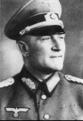 Herbert, Theodor