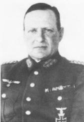 Hartmann, Martin