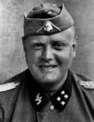 Wisliceny, Günther Eberhard