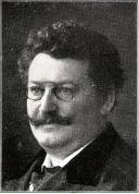 Brunoheydrich