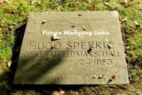 Grab_Hugo_Sperrle