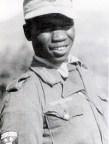 06 Black Freies Arabien soldier2