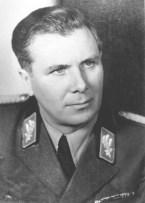 Albert_Bormann