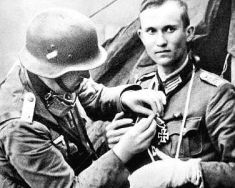 ww2-second-world-war-german-army-wehrmacht-nazi-germany-rare-pictures-images-photos-iron-cross
