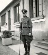 General Erich Marcks