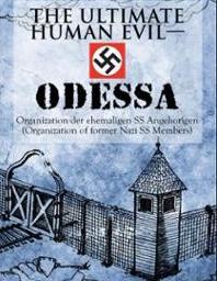 ultimate-human-evil-odessa-organization-der-ehemaligen-ss-william-r-van-osdol-paperback-cover-art