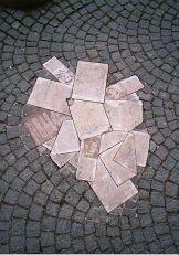 420px-Scholl-Denkmal,_München