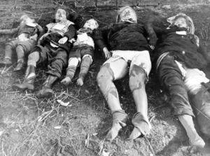 Germans_killed_by_Soviet_army