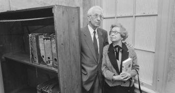 Miep-Gies