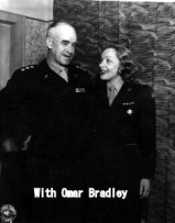 Omar-Bradley-and-Marlene-Dietrich-236x300