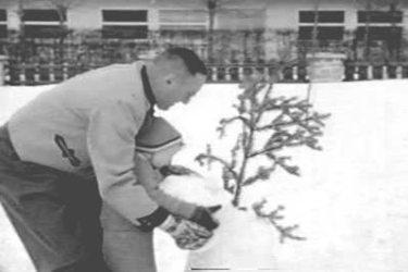 stock-footage-mittenwald-bavaria-germany-december-nazi-general-field-marshall-ferdinand-schorner-helps