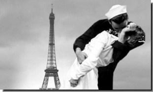 Mass-rape-french-women-american-soldiers-ww2-002