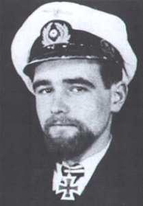 Hess, Hans Georg