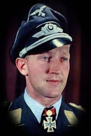 Schroer, Werner