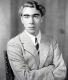 by Bassano Ltd, whole-plate film negative, 3 June 1936