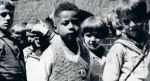 "Growing Up as a Black Kid in Nazi Germany. ""Neger, Neger, Schornsteinfeger"""