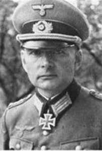 Crisolli, Wilhelm.